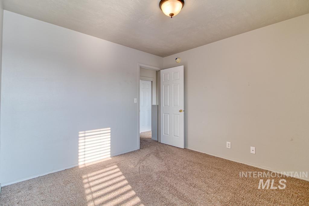 1418 Wrangler Street Property Photo 22