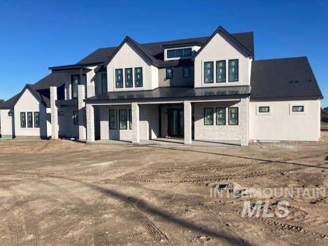 22951 Signature Pointe Ln. Property Photo