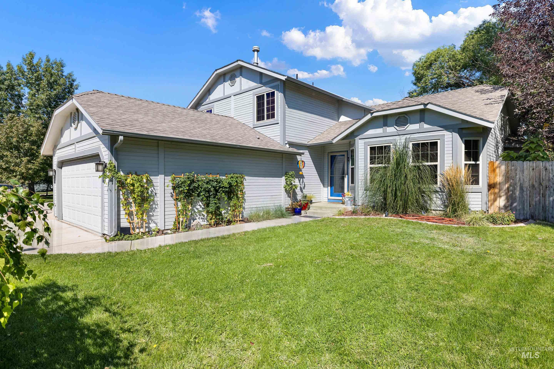 252 W Elwood Drive Property Photo