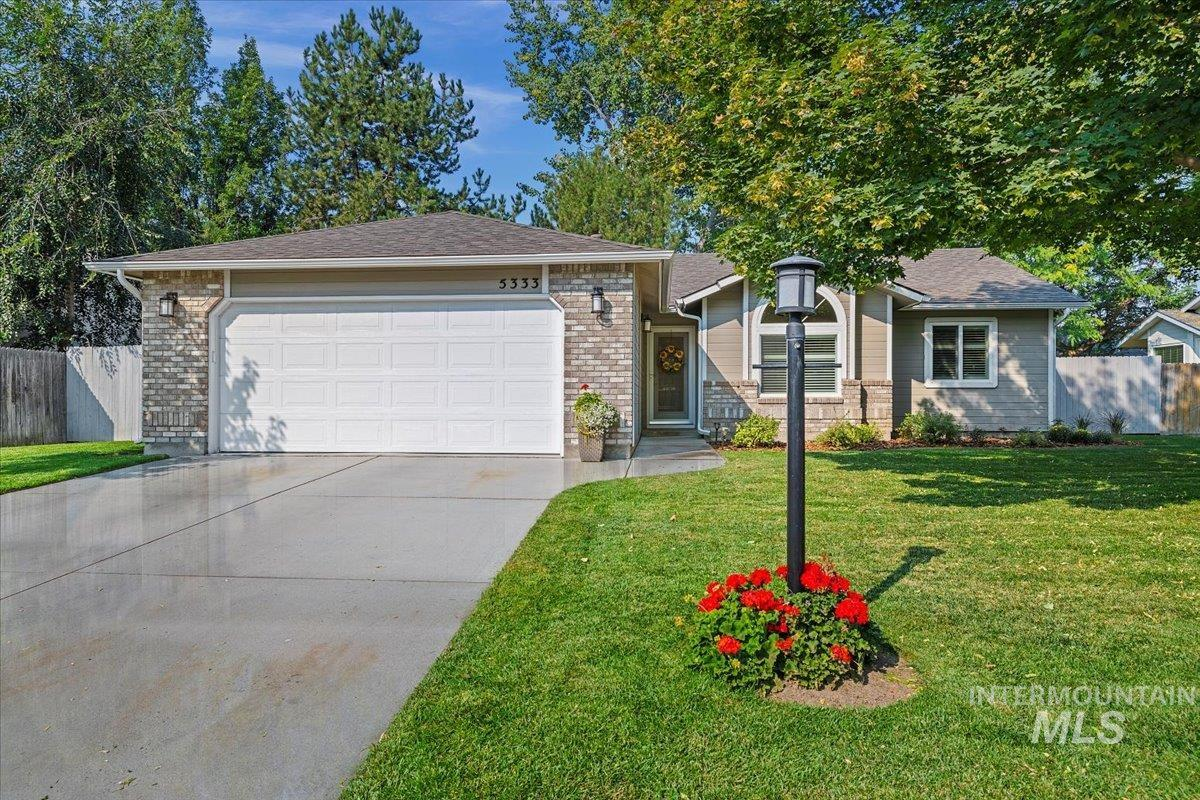 Coventry Manor Real Estate Listings Main Image