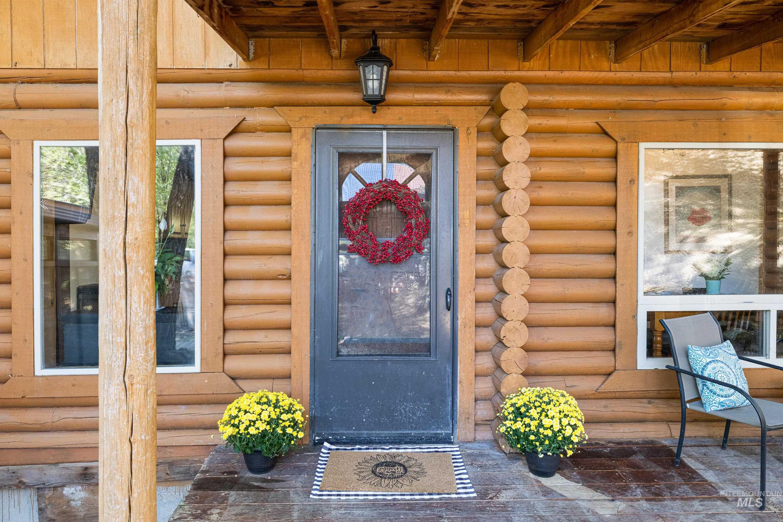 Cottonwood Summ Real Estate Listings Main Image