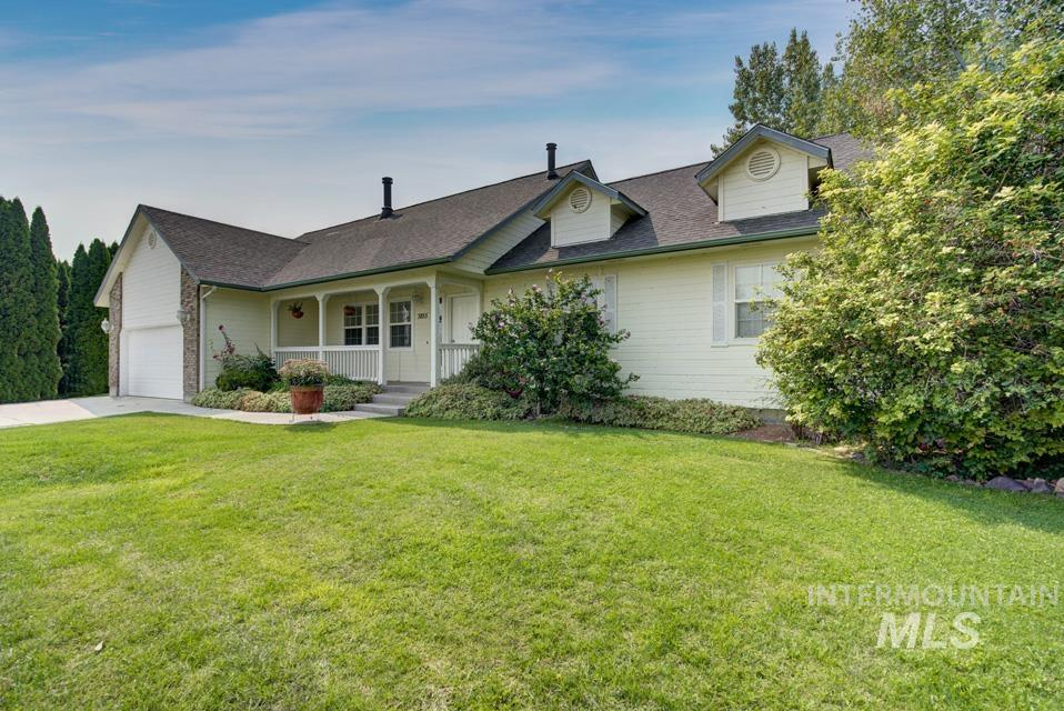 3855 Cassia Rd Property Photo