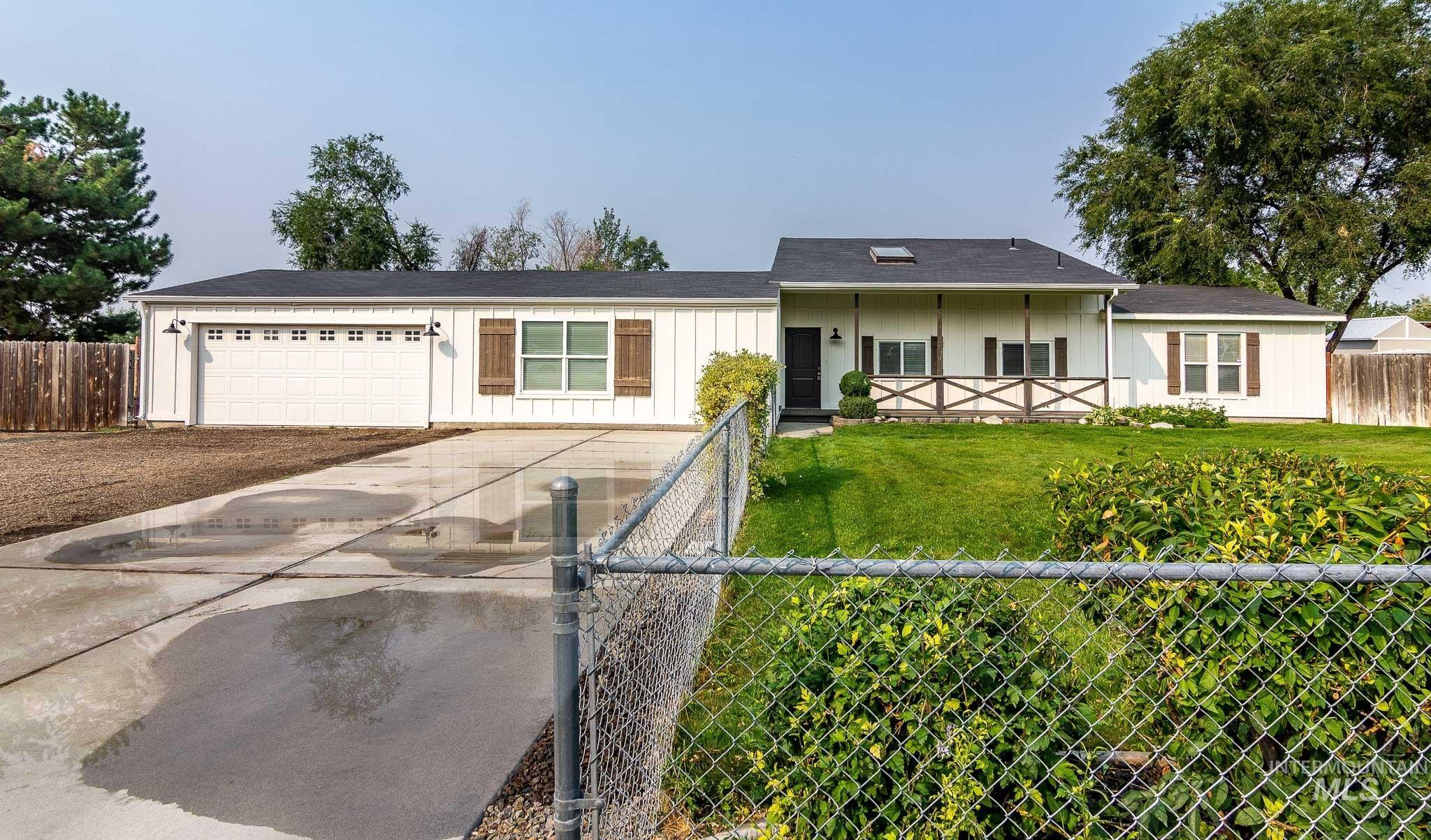 13203 Cholla Property Photo