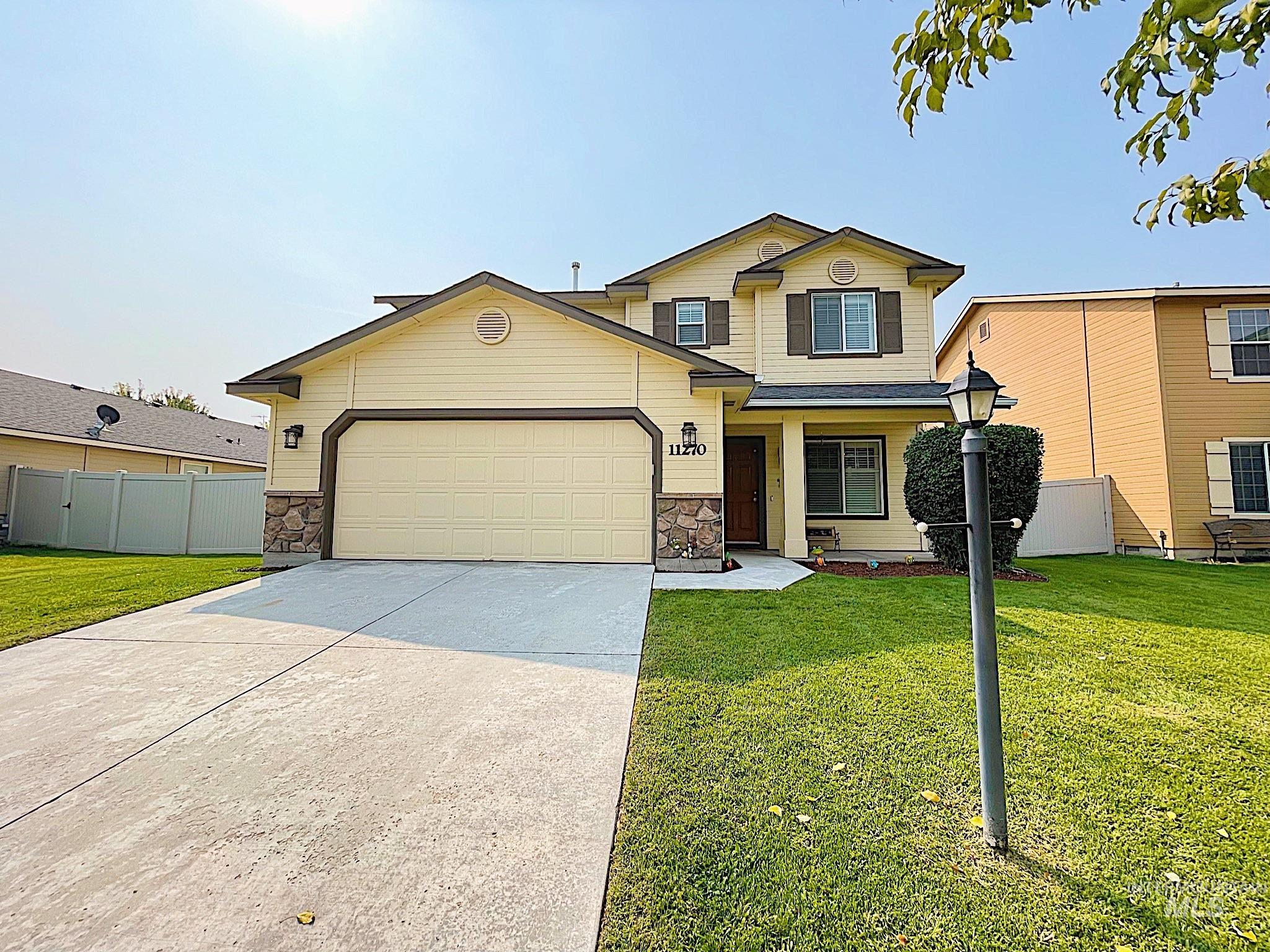 11270 W Silver River Loop Property Photo