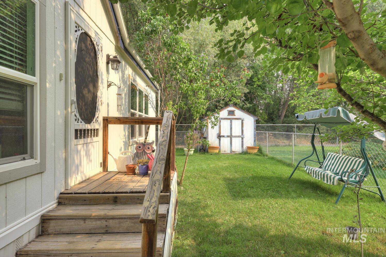 5132 W Elaynea Property Photo