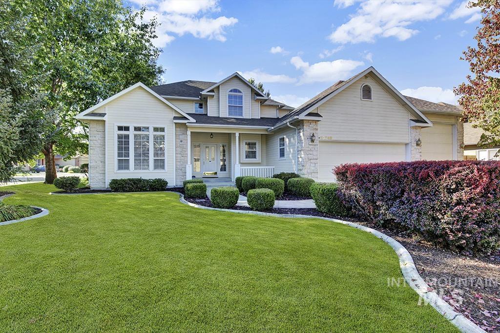 Cameron Park Real Estate Listings Main Image