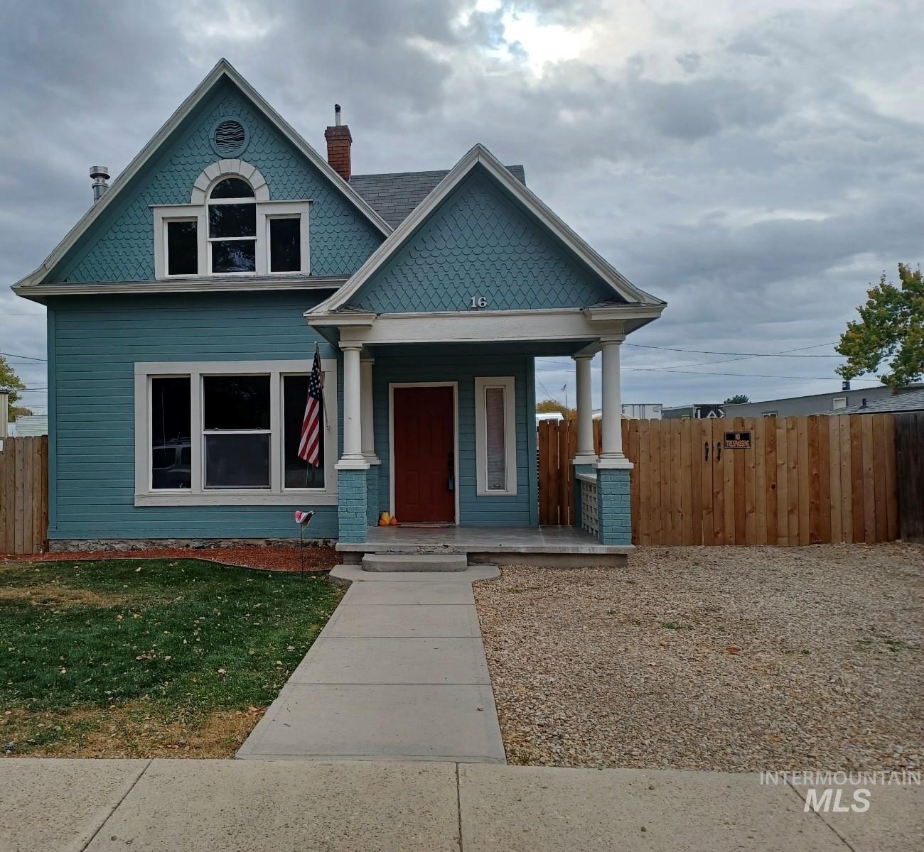 Duffes Real Estate Listings Main Image