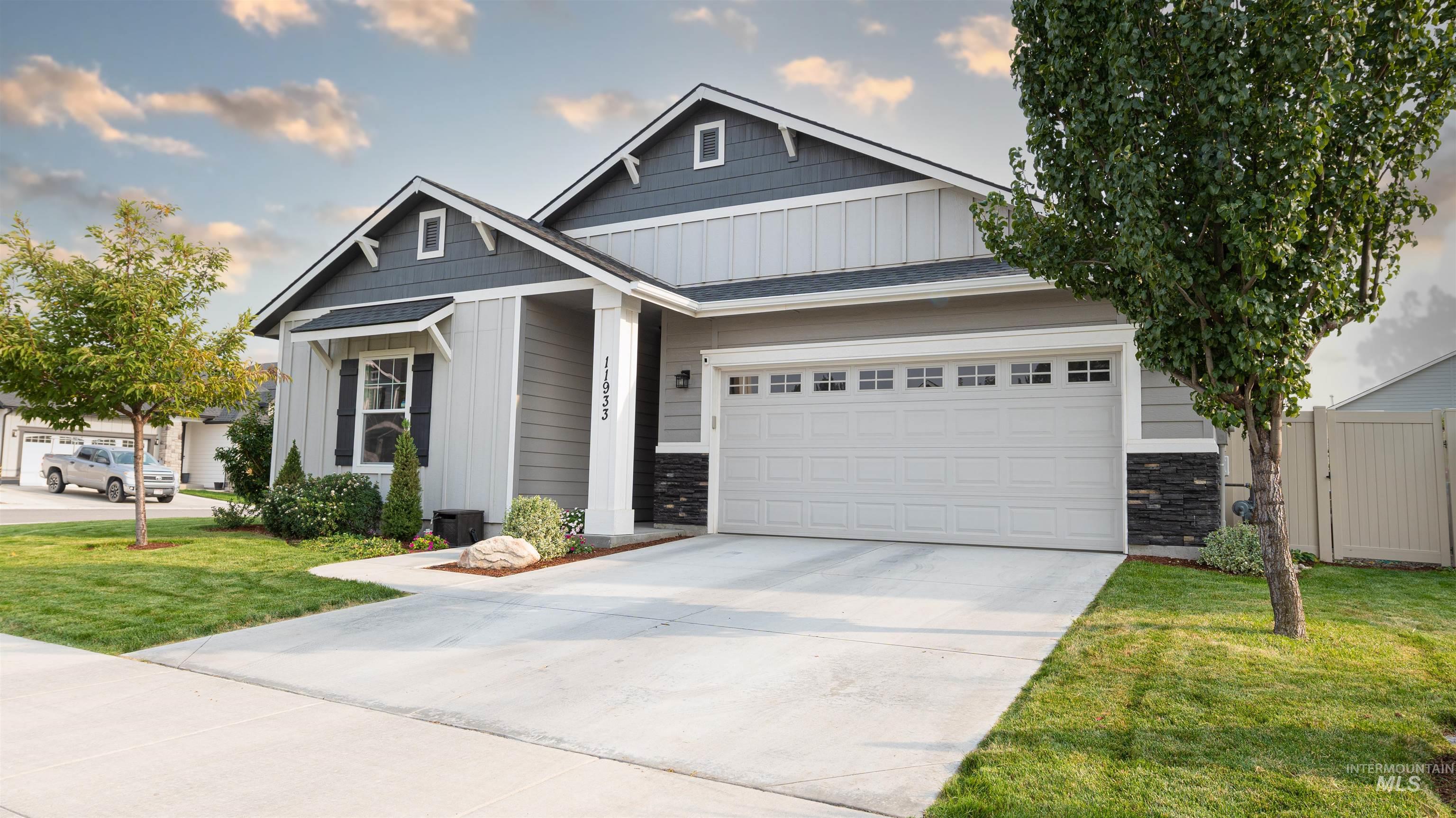 11933 W Ardyce Property Photo