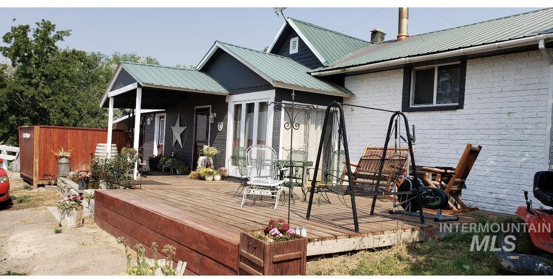 249 N 250 W Property Photo