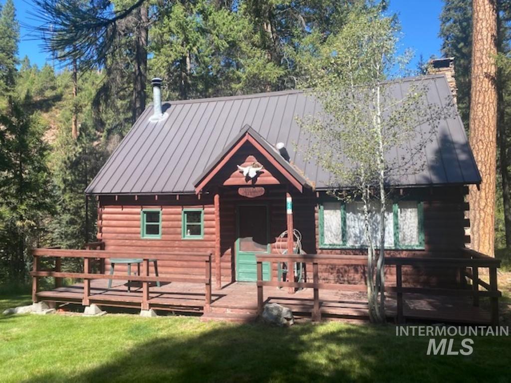 22 Long Creek Rd Property Photo