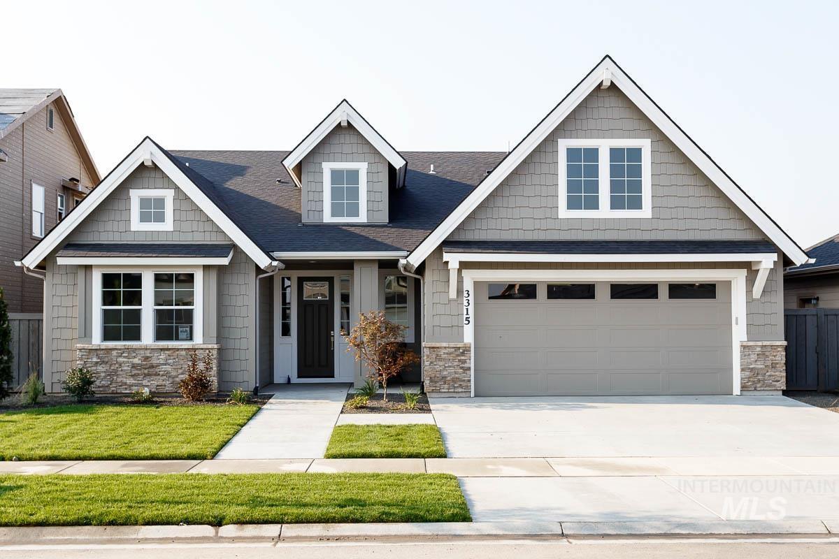 10447 Hazy Glen Dr. Property Photo
