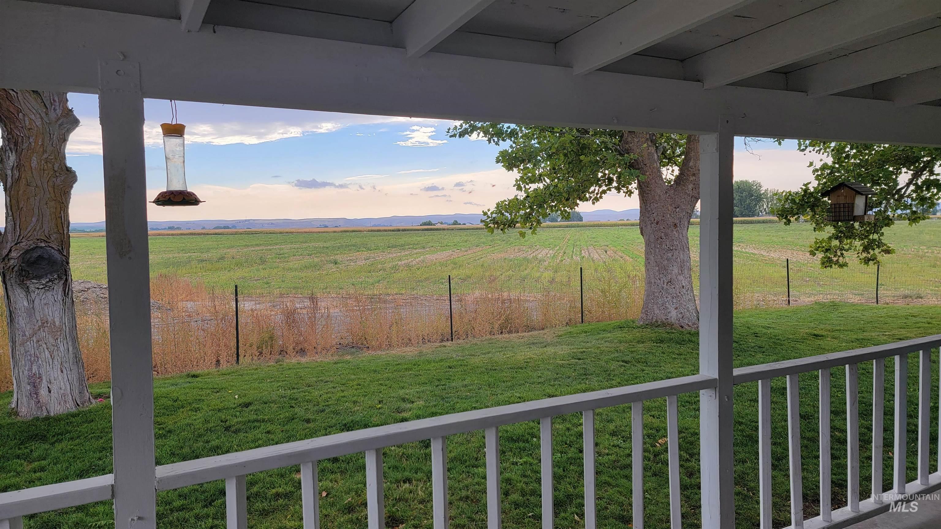 373 Hwy 95 Property Photo