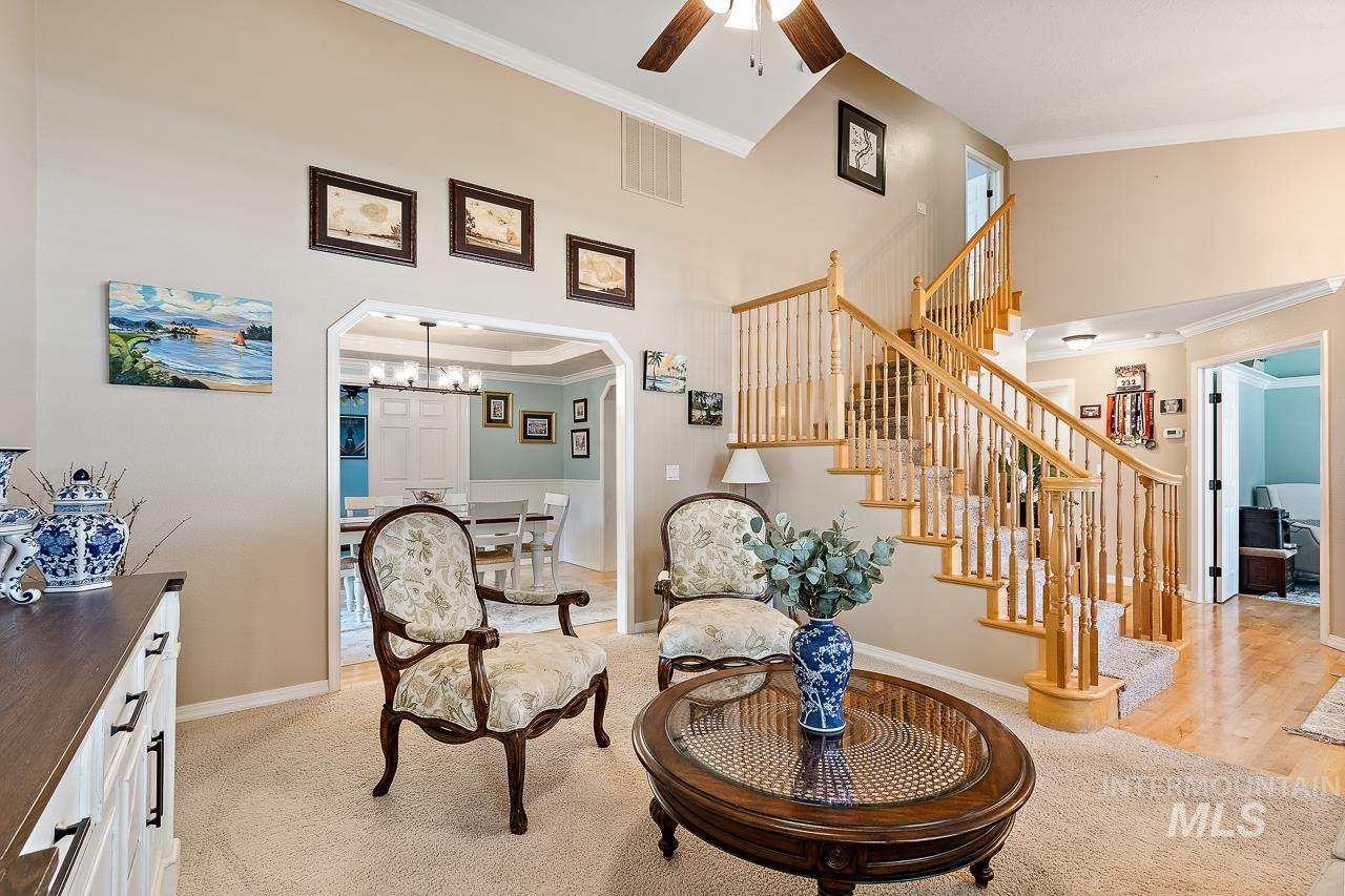 2301 S Georgetown Way Property Photo 4