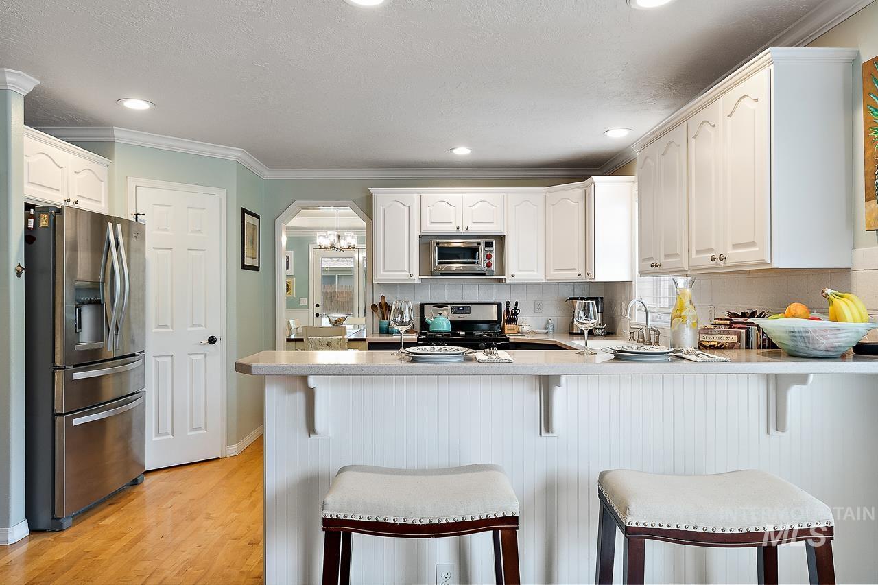 2301 S Georgetown Way Property Photo 19