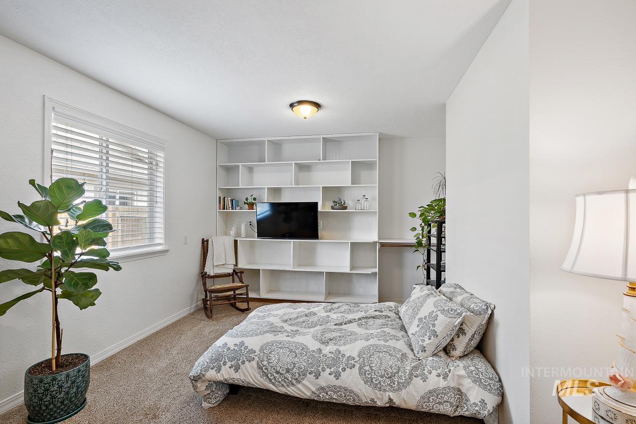 2301 S Georgetown Way Property Photo 23
