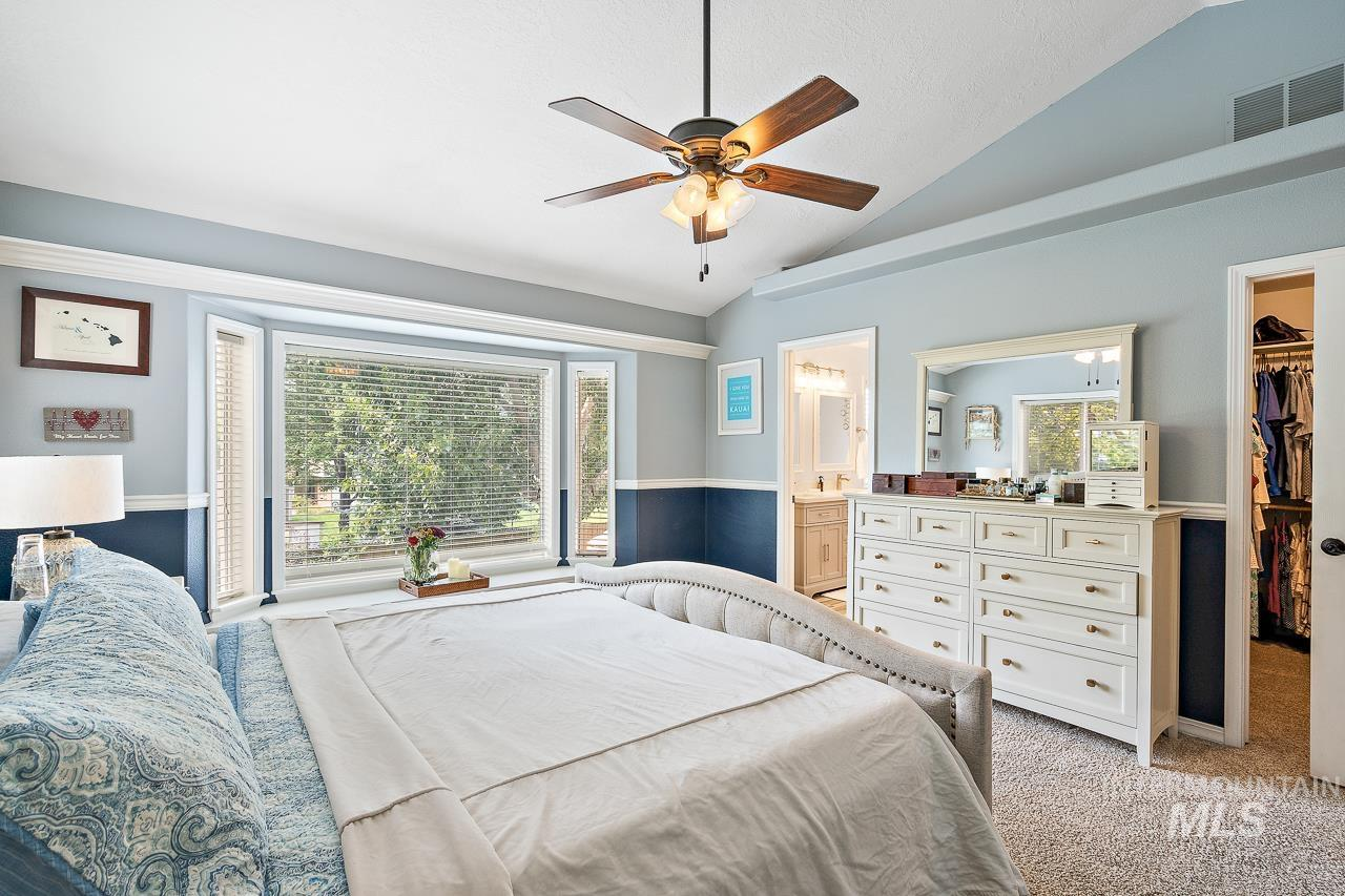 2301 S Georgetown Way Property Photo 27