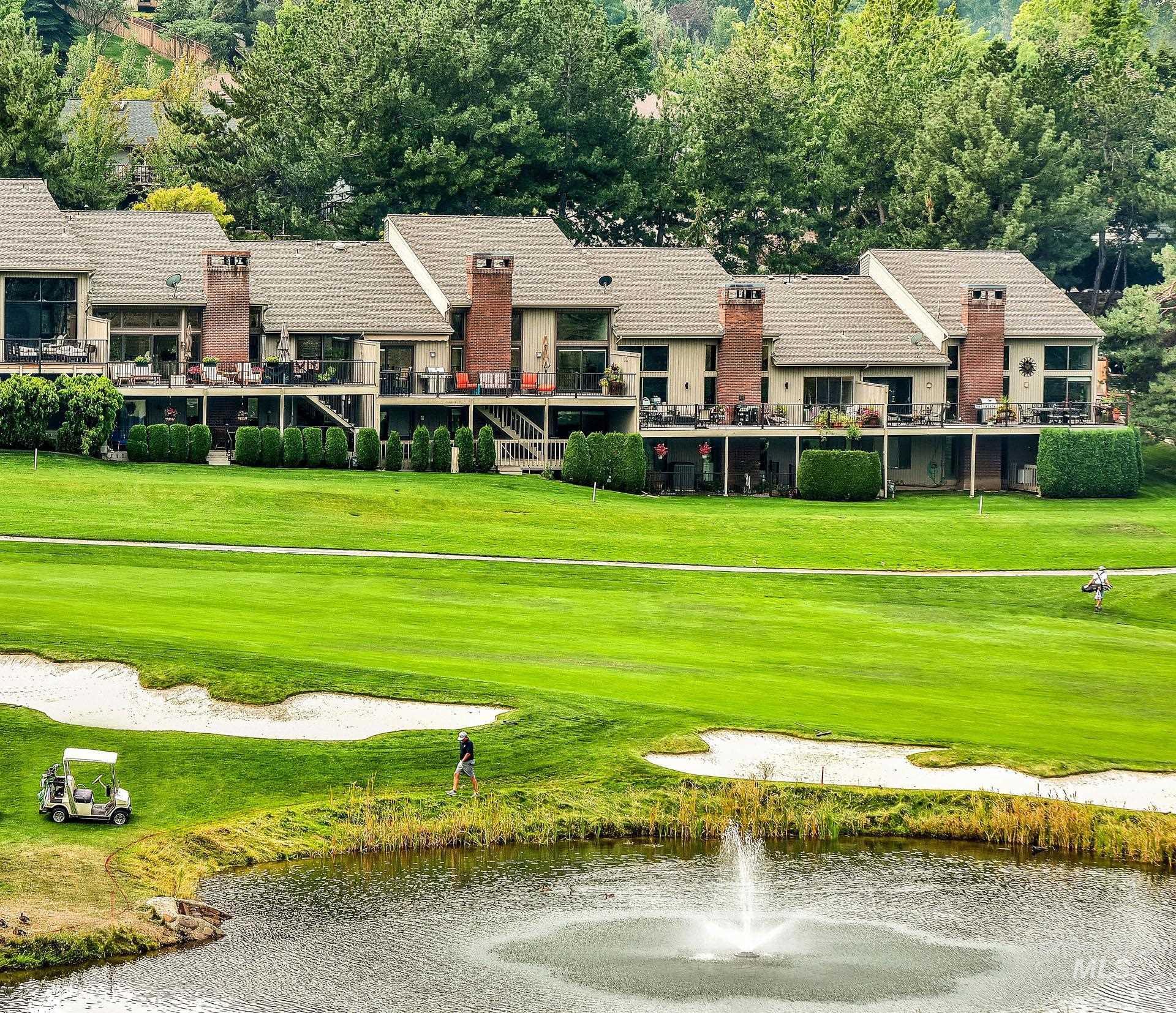 Curling Cove Real Estate Listings Main Image