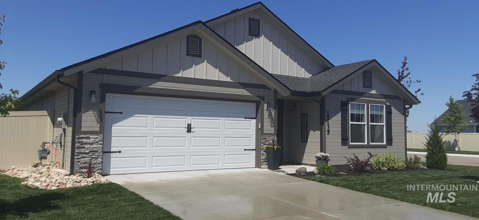 15135 N Fishing Creek Ave Property Photo