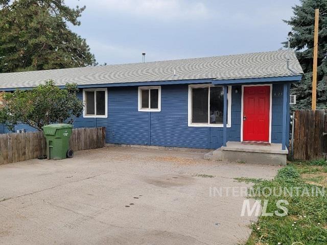 Calhoun Real Estate Listings Main Image