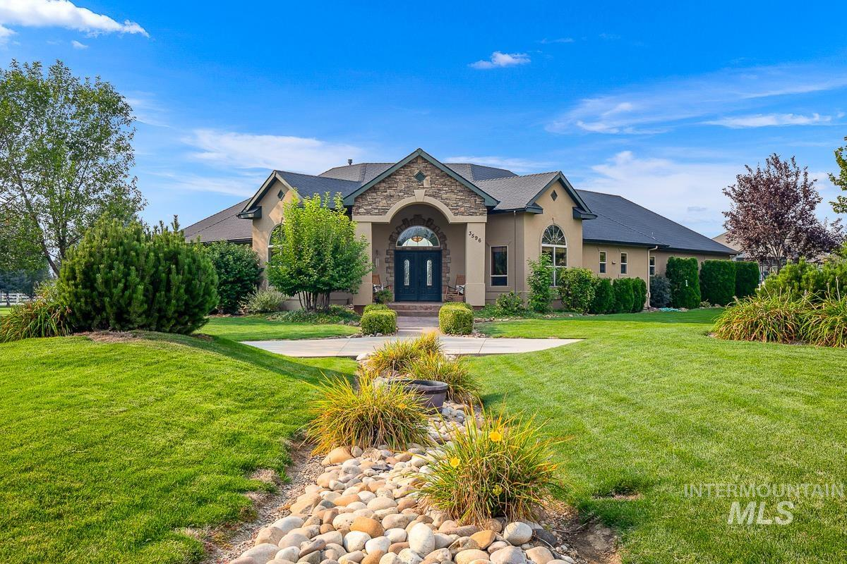 Cavallo Estate Real Estate Listings Main Image