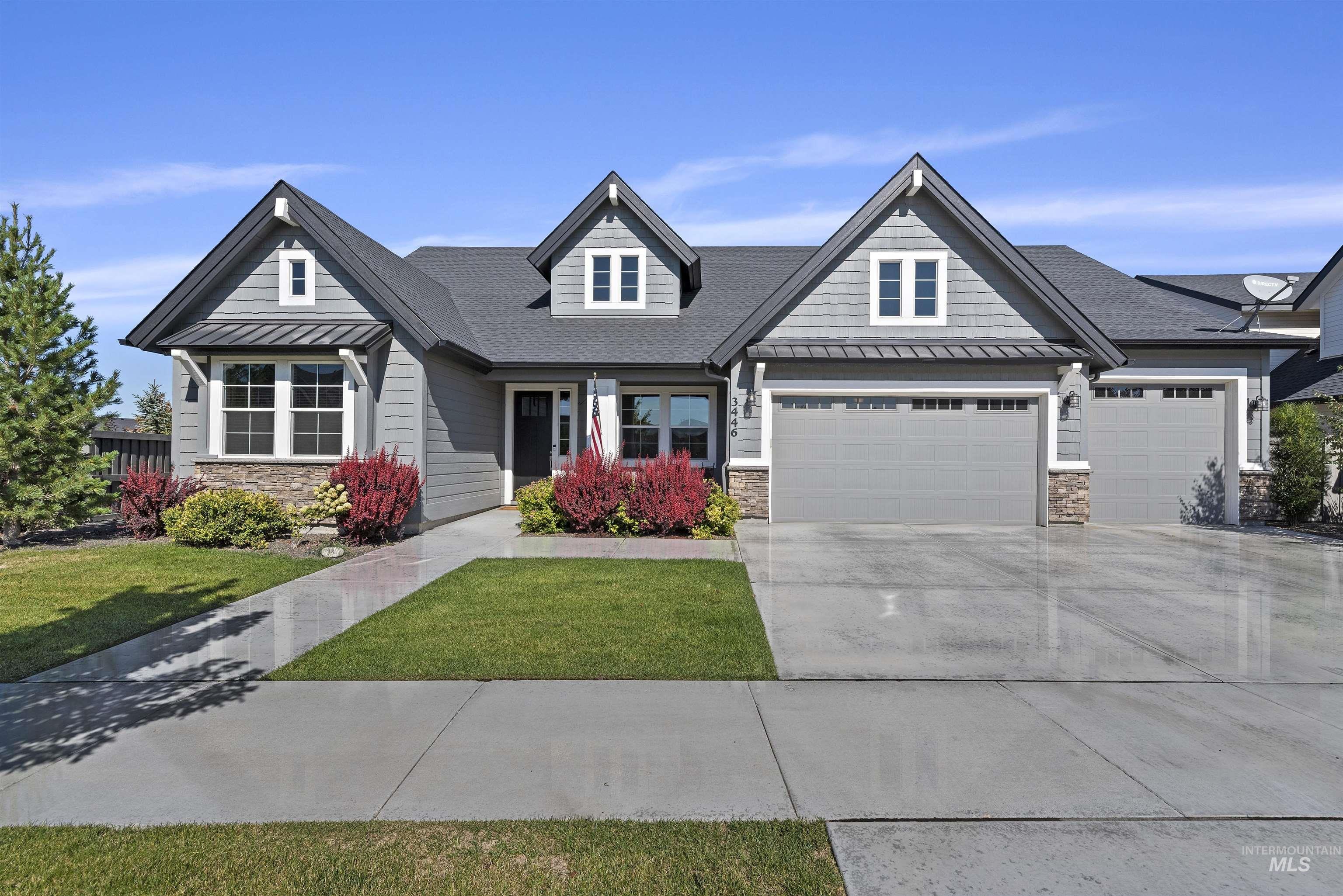 3446 E Angus Hill Dr Property Photo