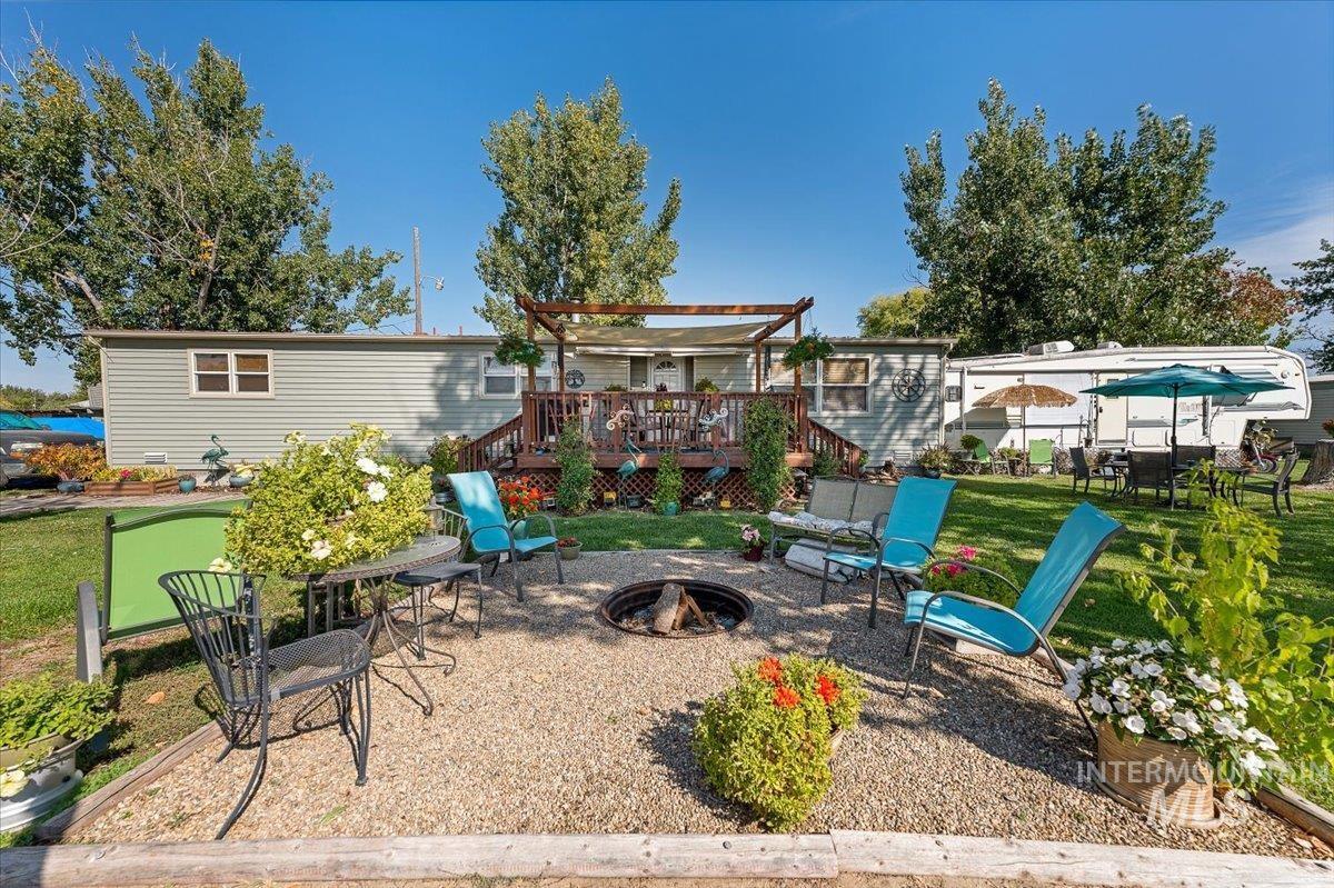8421 W Idaho Property Photo