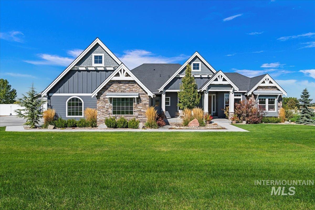 12130 Rivendell Ct. Property Photo 1