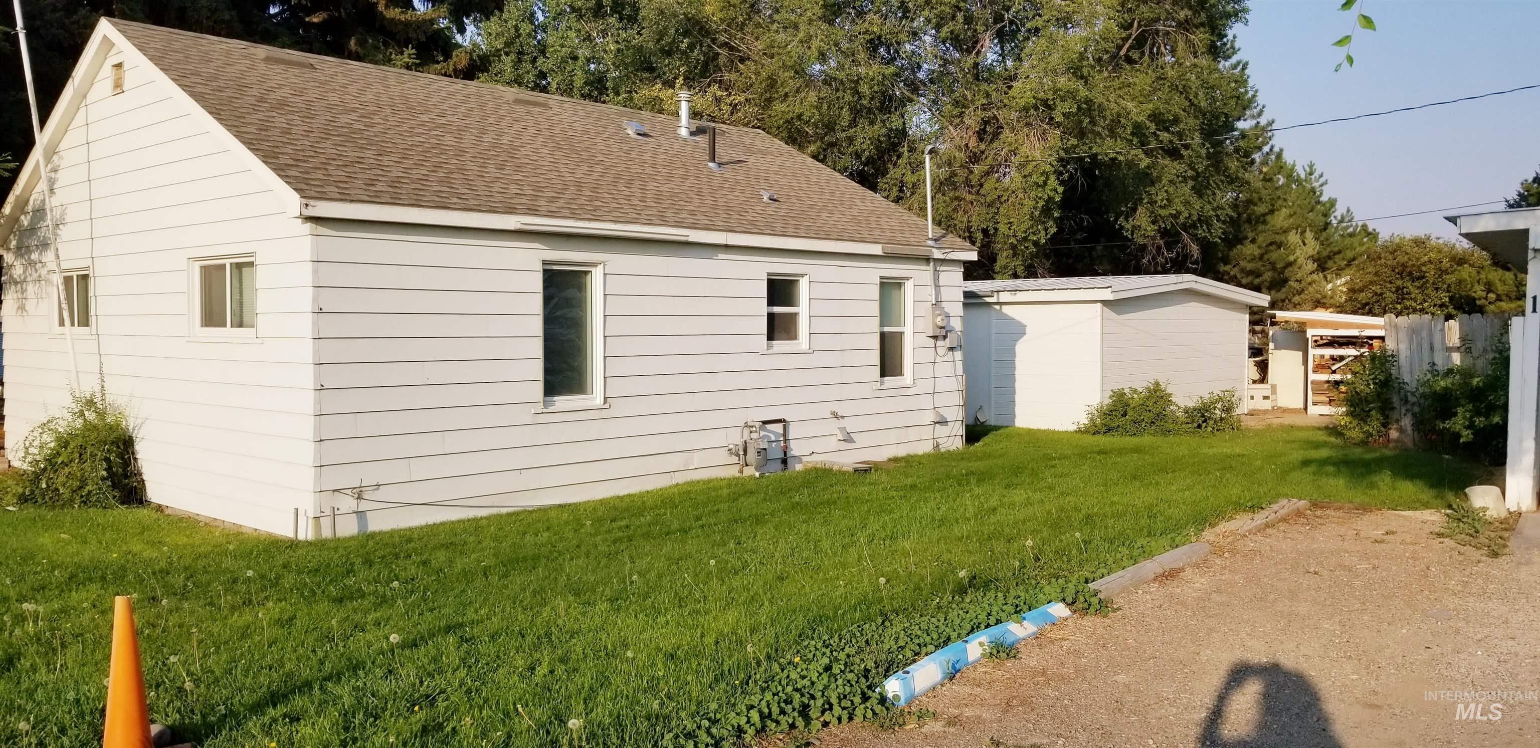 152 Hwy 30 1-7 Property Photo