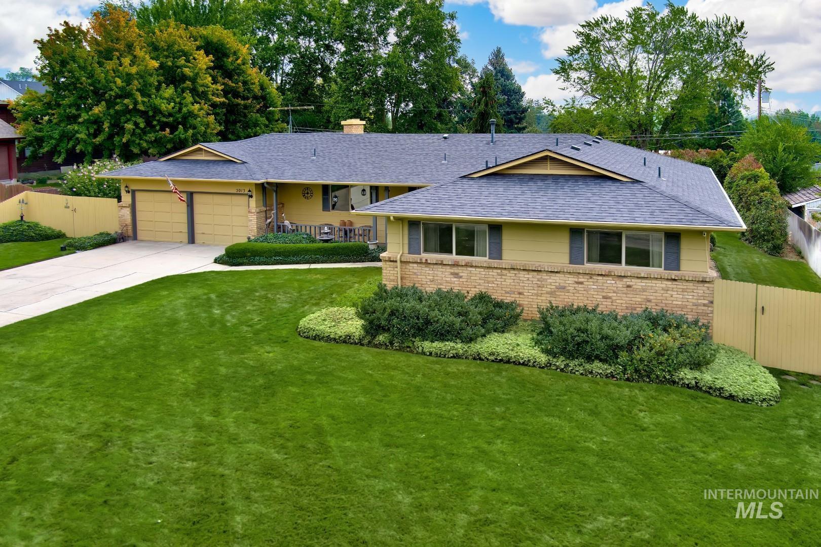 5013 Hillside Ave Property Photo 1