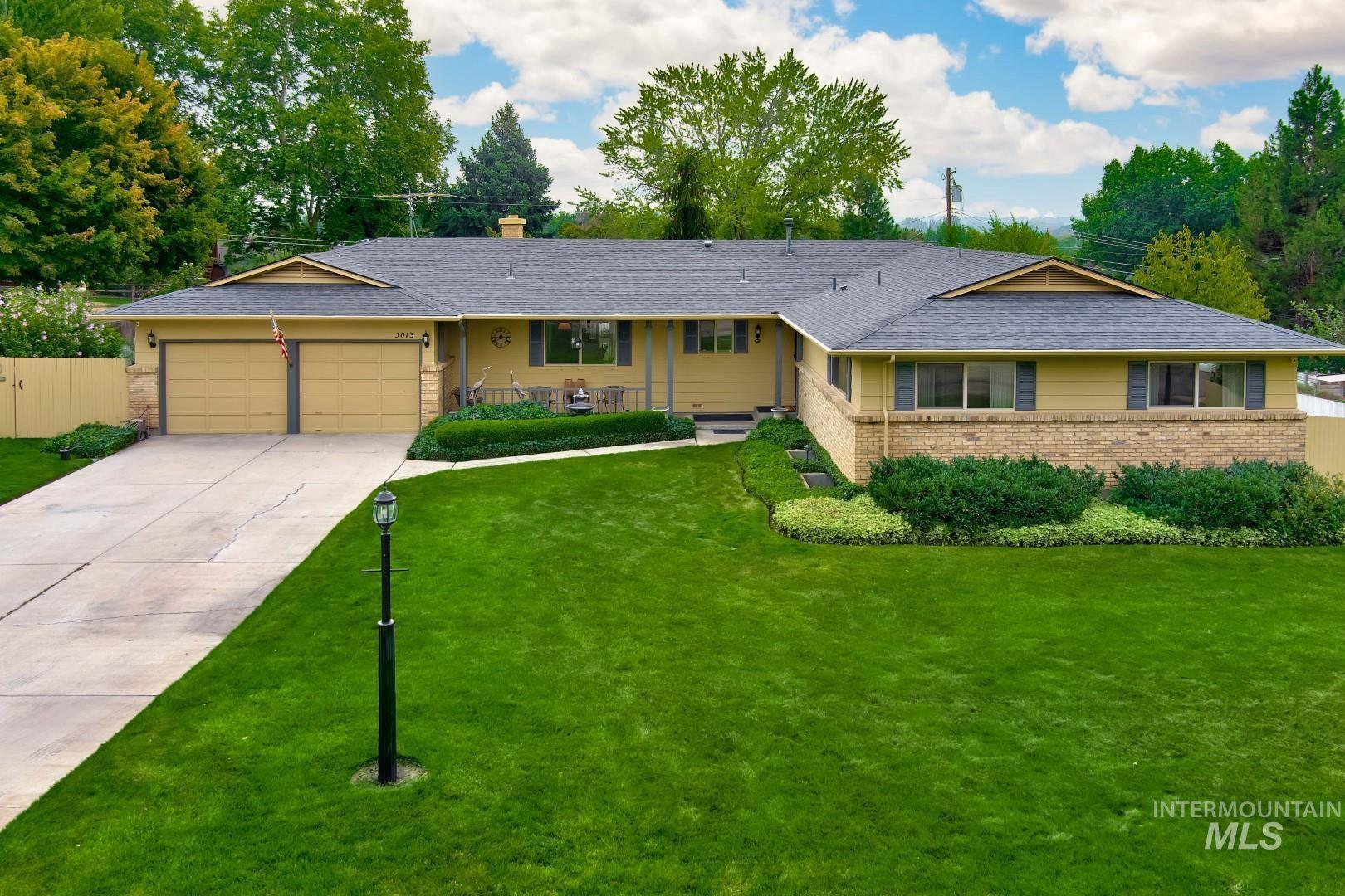 5013 Hillside Ave Property Photo 2
