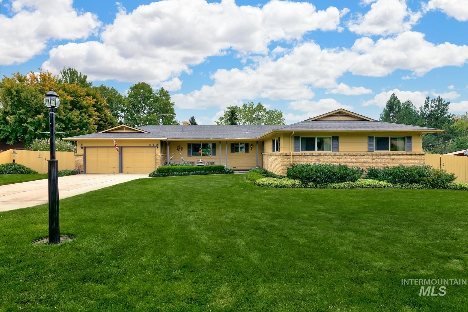 5013 Hillside Ave Property Photo 3