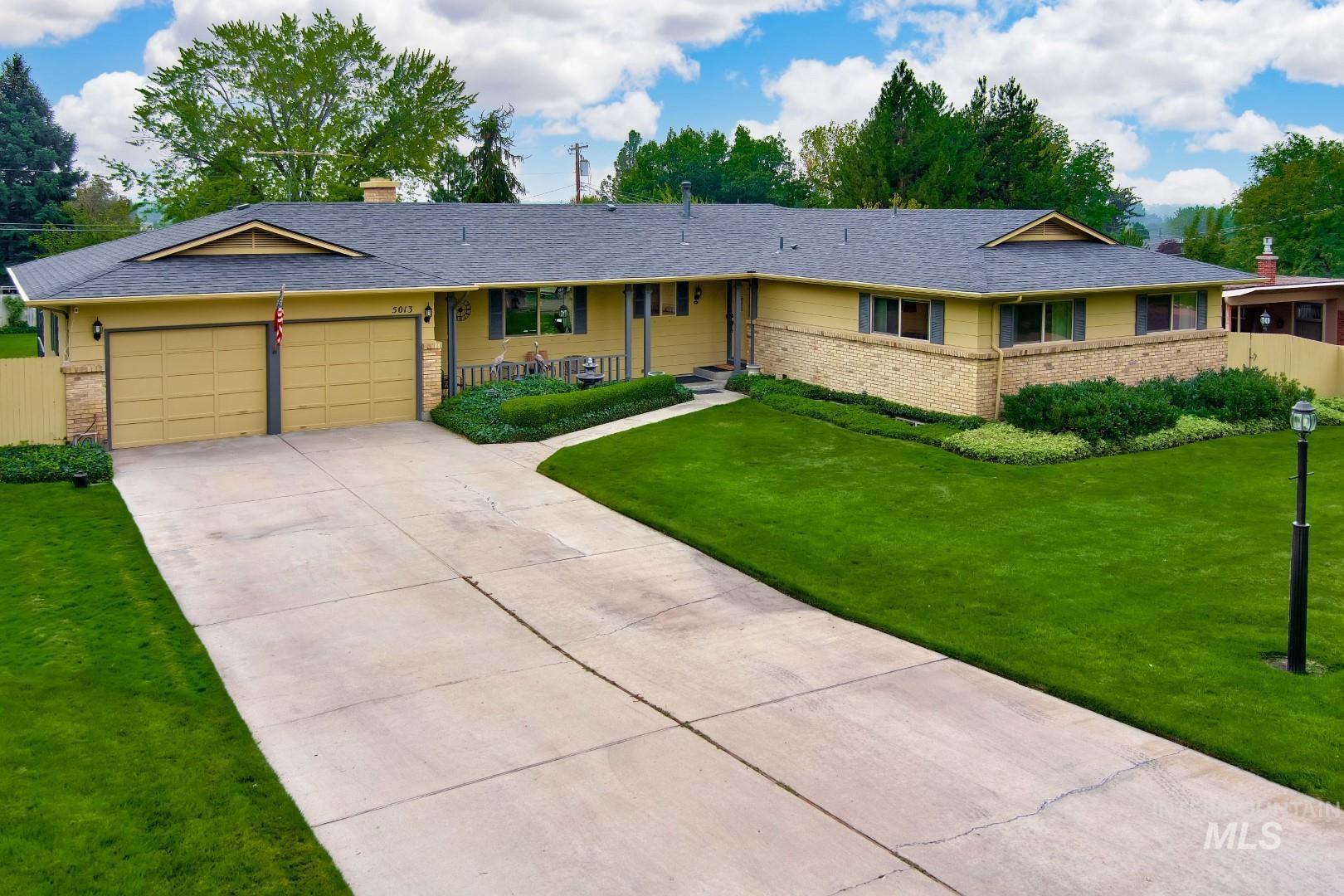 5013 Hillside Ave Property Photo 4