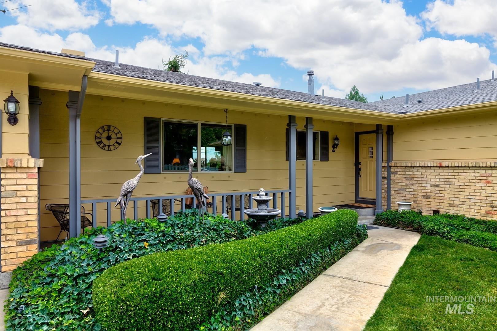 5013 Hillside Ave Property Photo 5