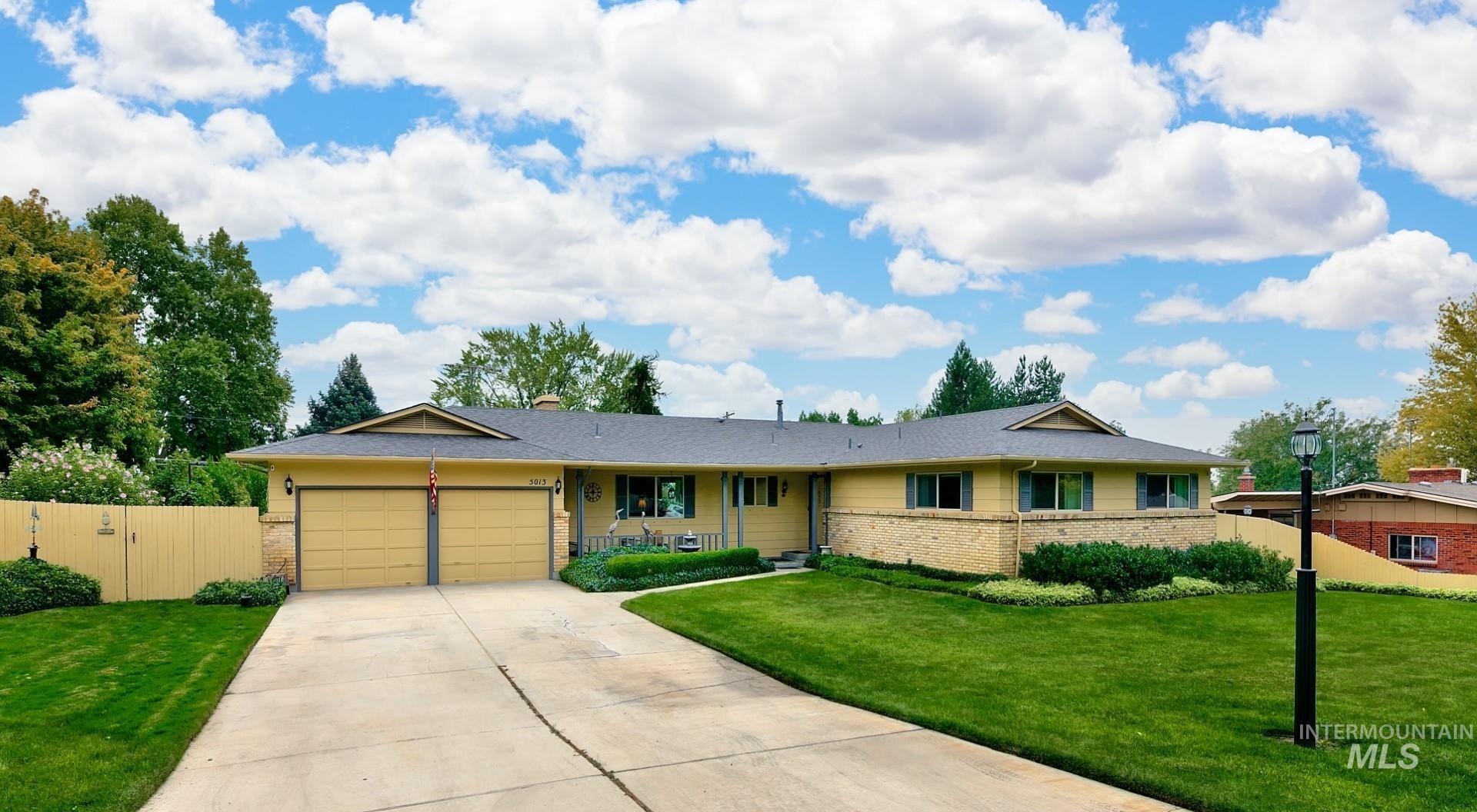 5013 Hillside Ave Property Photo 6