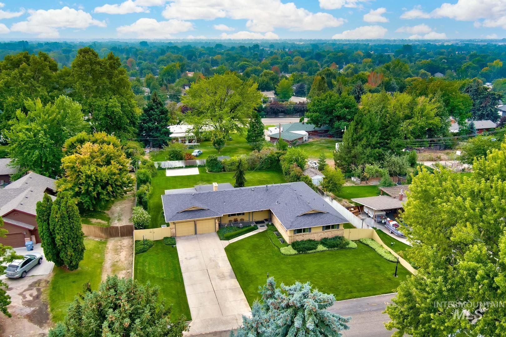 5013 Hillside Ave Property Photo 7