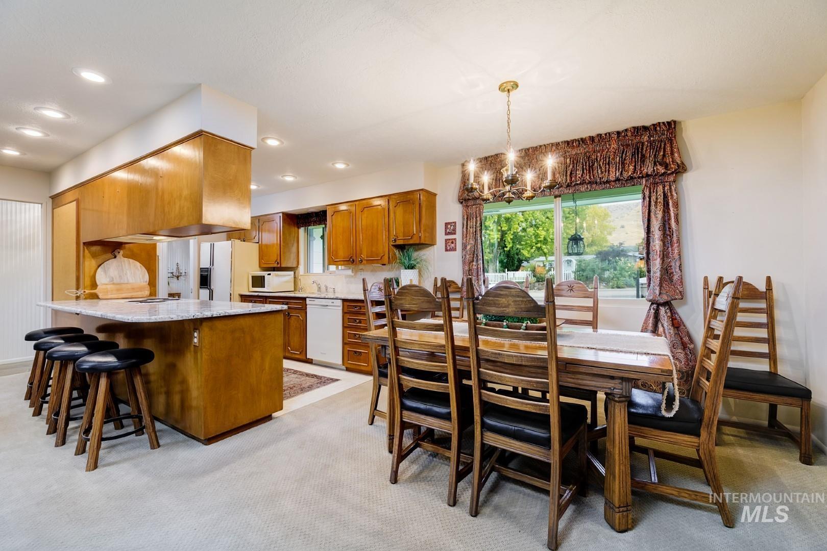 5013 Hillside Ave Property Photo 9