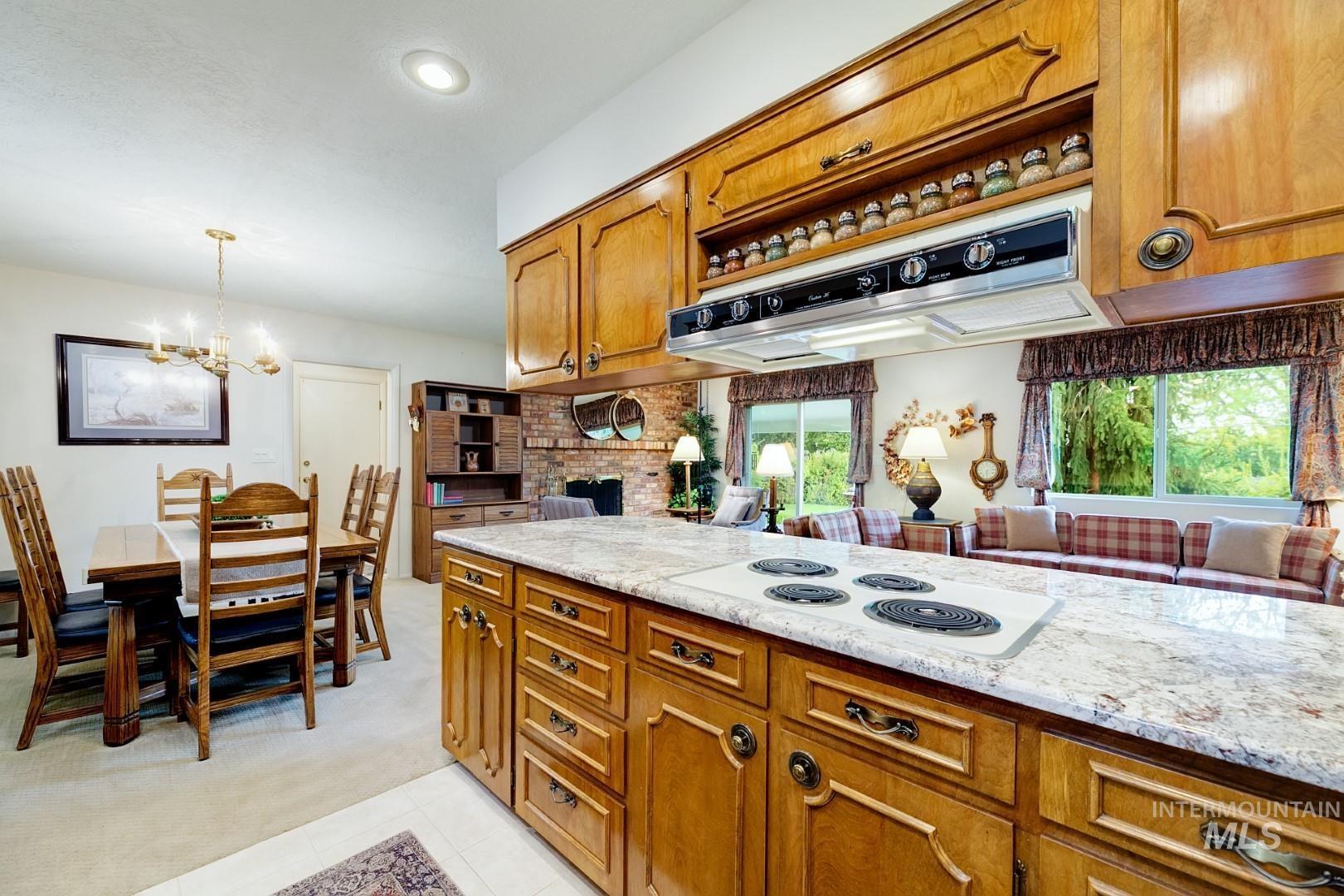5013 Hillside Ave Property Photo 12