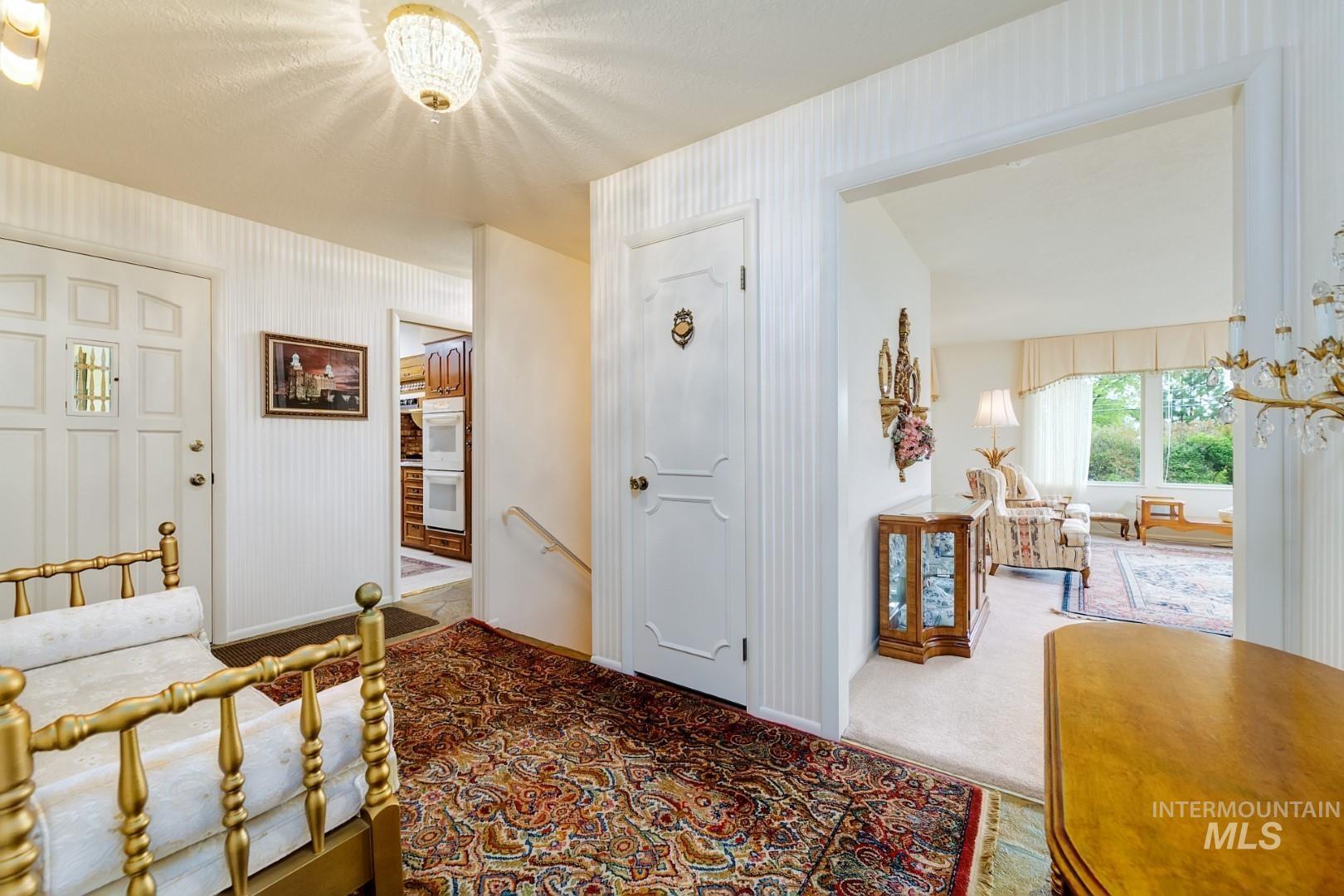 5013 Hillside Ave Property Photo 13