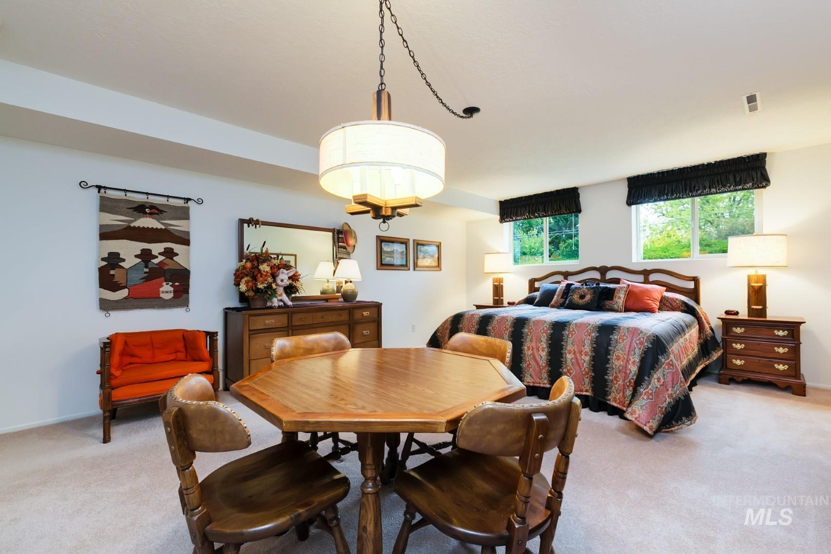 5013 Hillside Ave Property Photo 15