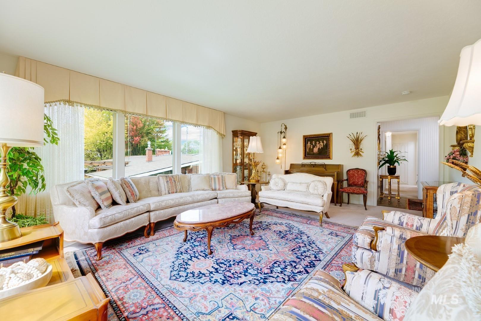 5013 Hillside Ave Property Photo 18