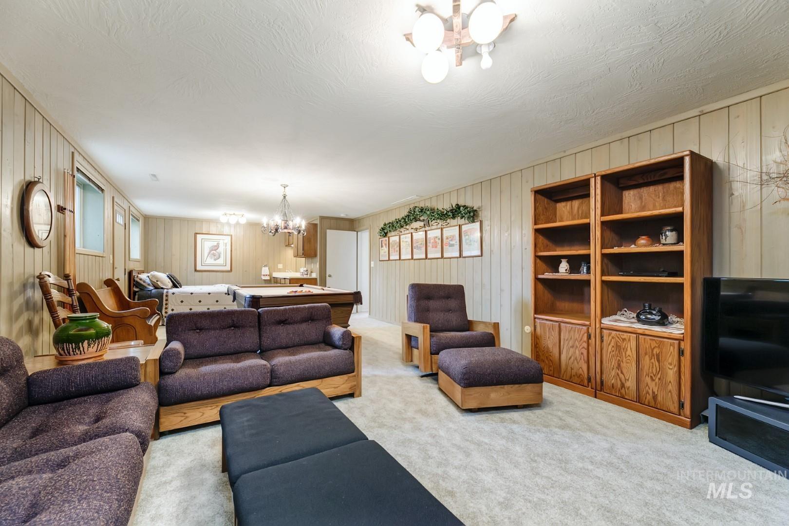 5013 Hillside Ave Property Photo 20