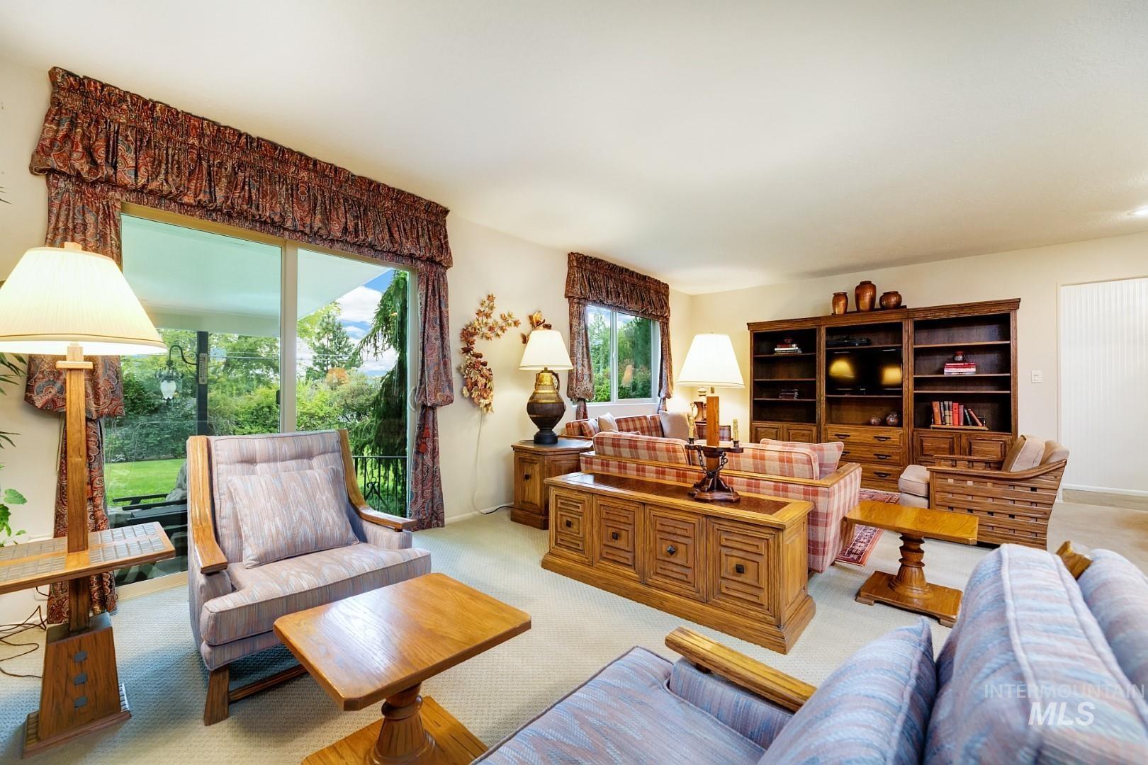 5013 Hillside Ave Property Photo 22