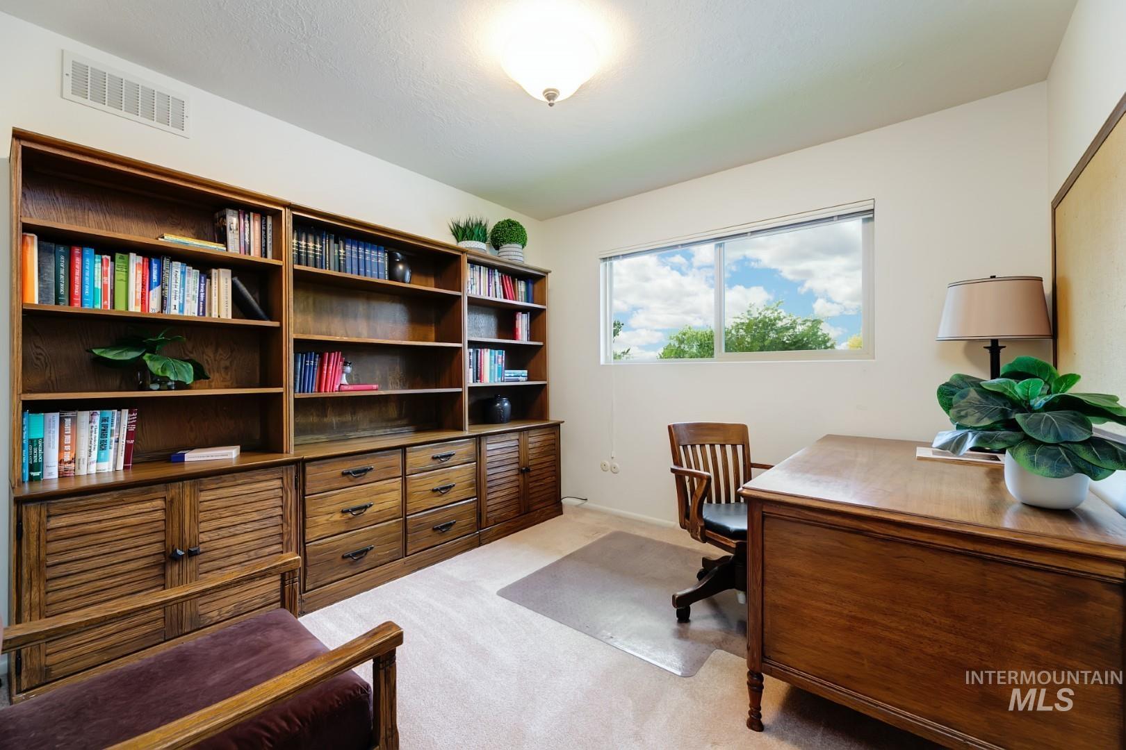 5013 Hillside Ave Property Photo 23