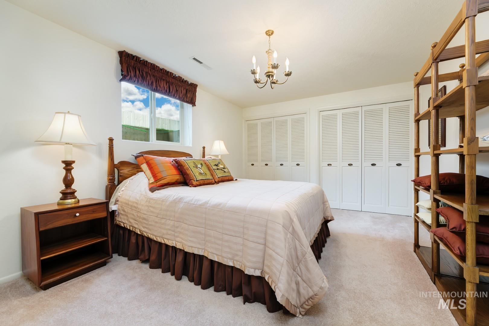 5013 Hillside Ave Property Photo 26