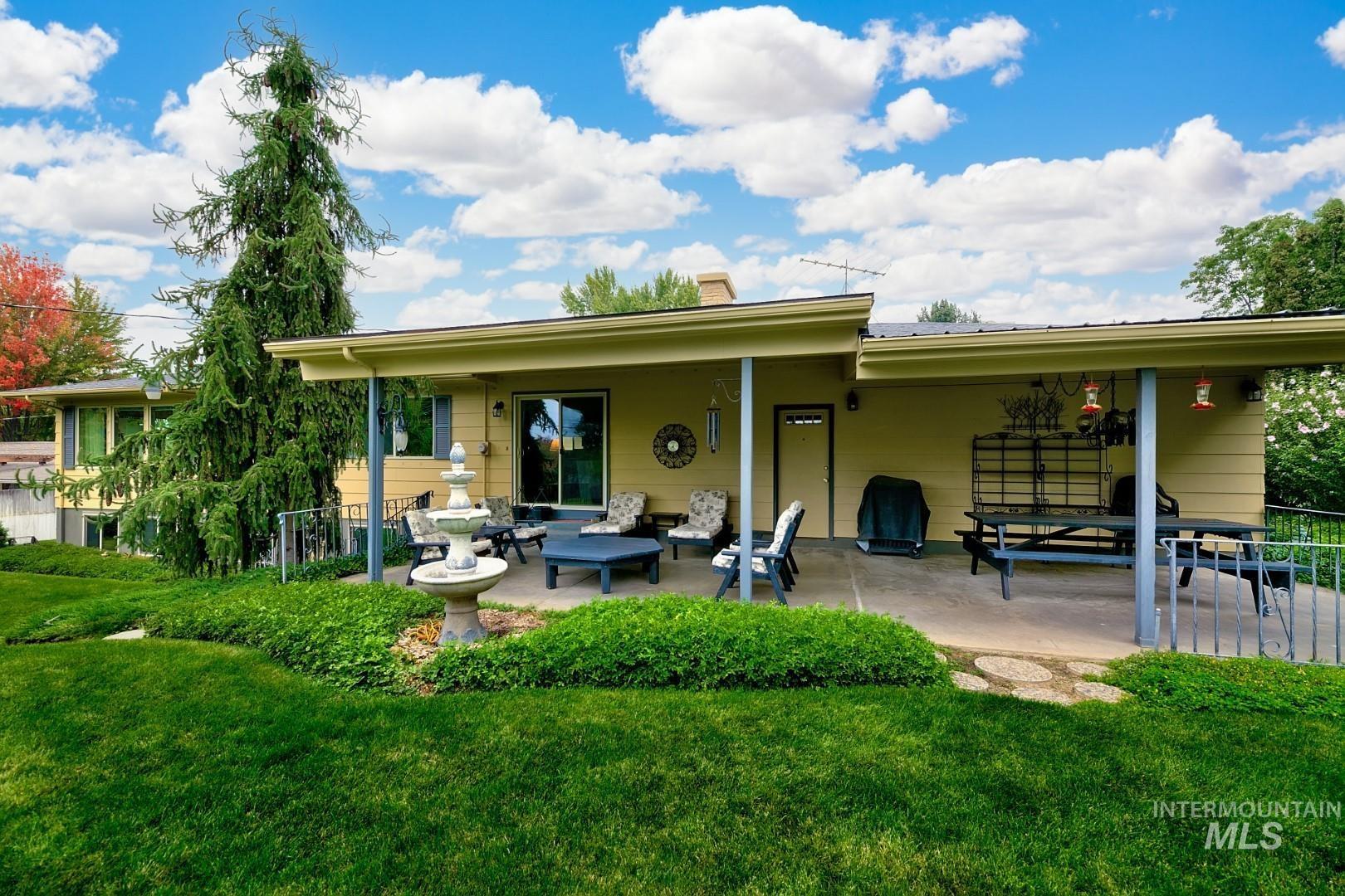 5013 Hillside Ave Property Photo 33