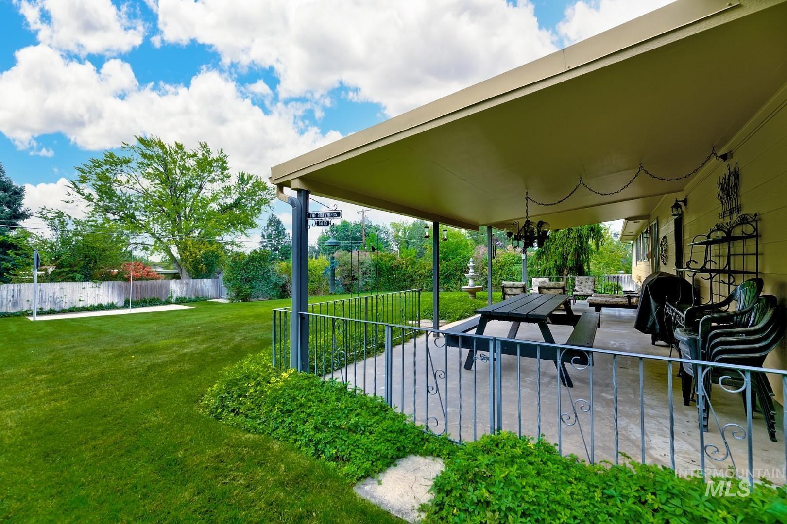 5013 Hillside Ave Property Photo 34