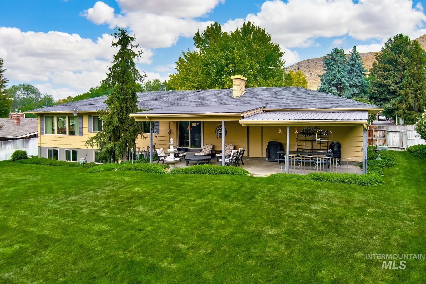 5013 Hillside Ave Property Photo 36