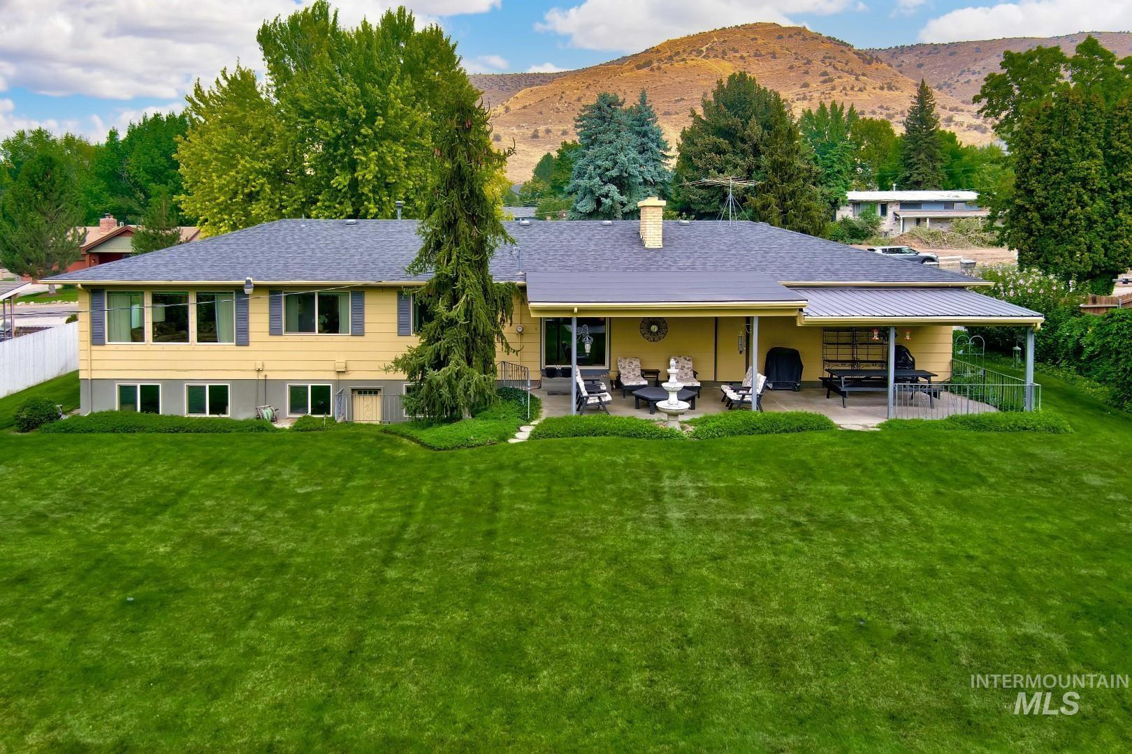 5013 Hillside Ave Property Photo 37