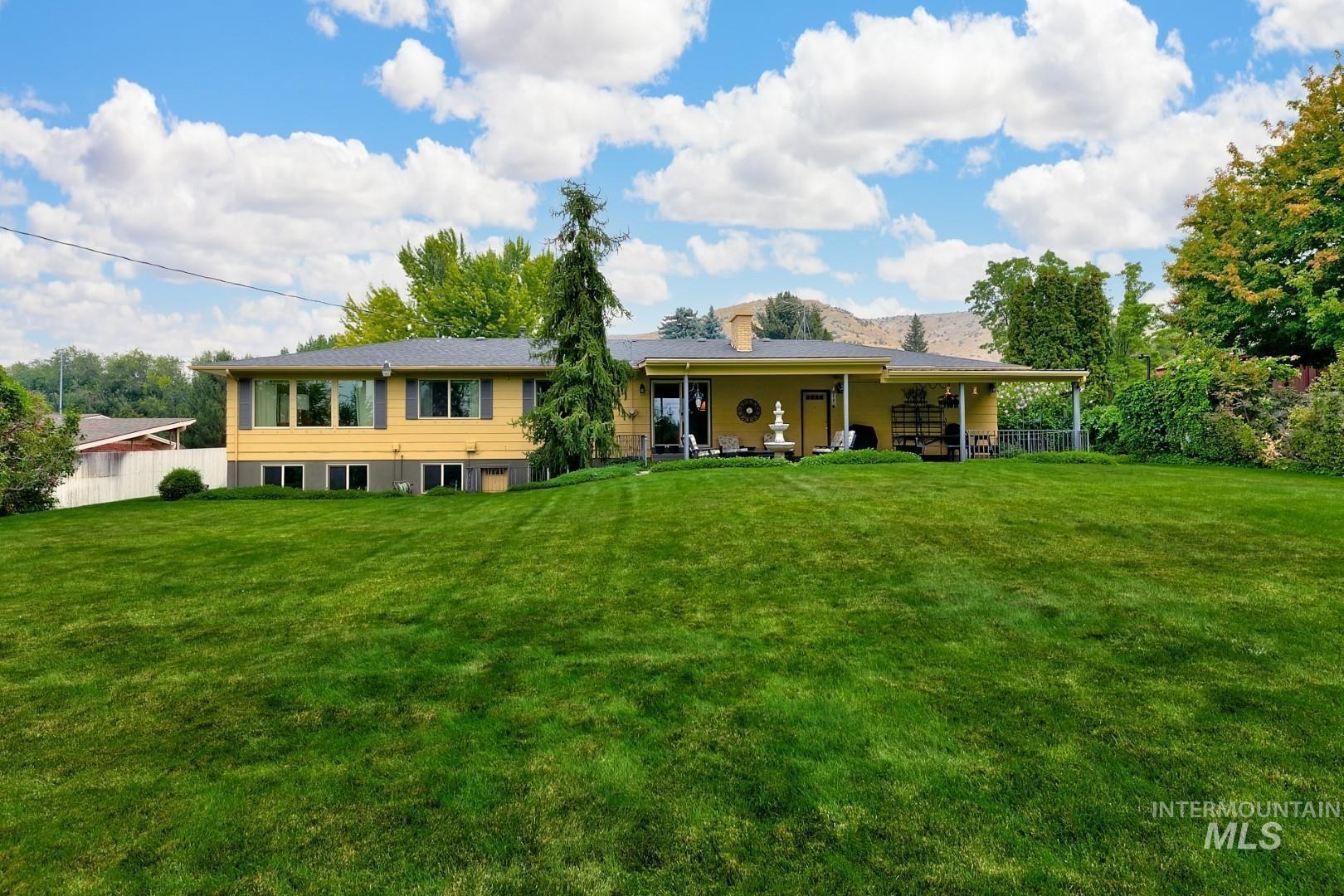 5013 Hillside Ave Property Photo 38