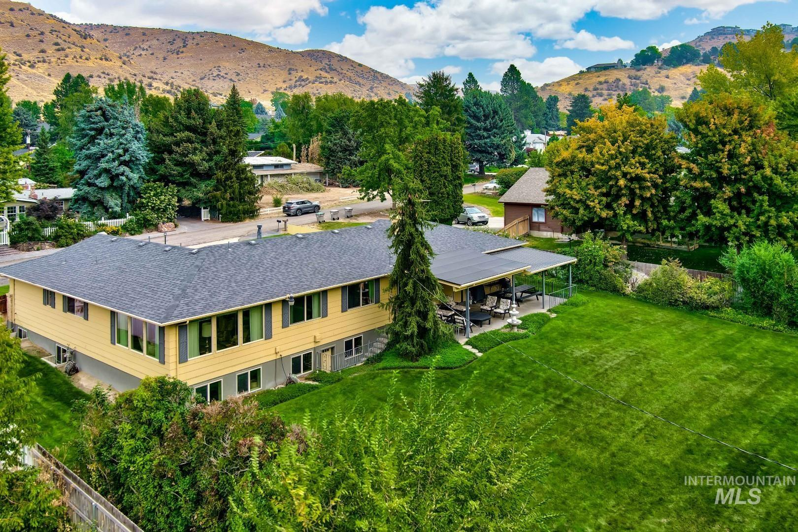 5013 Hillside Ave Property Photo 39